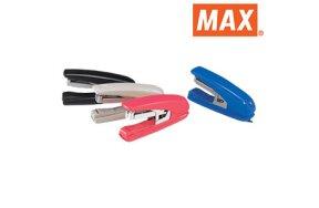 STAPLER MAX HD-10DF